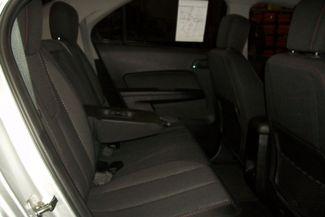 2014 Chevrolet Equinox AWD 2LT Bentleyville, Pennsylvania 18