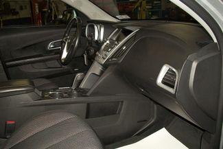 2014 Chevrolet Equinox AWD 2LT Bentleyville, Pennsylvania 30