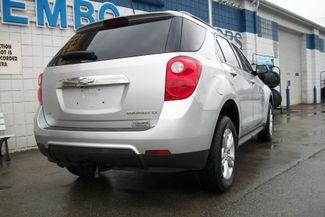 2014 Chevrolet Equinox AWD 2LT Bentleyville, Pennsylvania 32