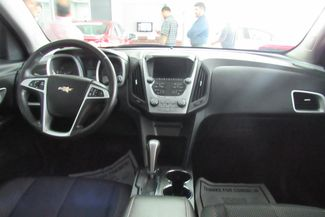2014 Chevrolet Equinox LT W/ BACK UP CAM Chicago, Illinois 8