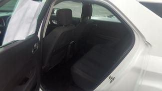 2014 Chevrolet Equinox LS  city Vermont  Right Wheels LLC  in Derby, Vermont