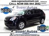 2014 Chevrolet Equinox LT Doral (Miami Area), Florida