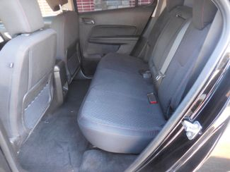 2014 Chevrolet Equinox LS Farmington, Minnesota 3