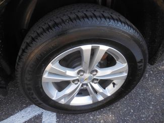 2014 Chevrolet Equinox LS Farmington, Minnesota 5