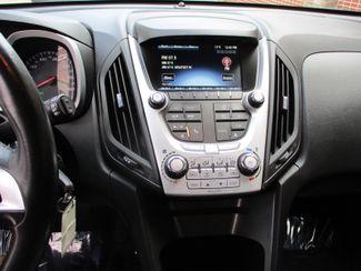 2014 Chevrolet Equinox LT Farmington, Minnesota 4