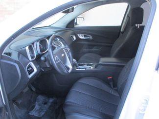 2014 Chevrolet Equinox LT Farmington, Minnesota 2