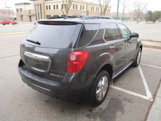2014 Chevrolet Equinox LT Farmington, Minnesota 1