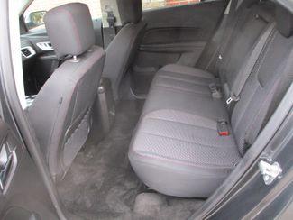2014 Chevrolet Equinox LT Farmington, Minnesota 3