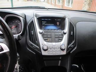 2014 Chevrolet Equinox LT Farmington, Minnesota 6