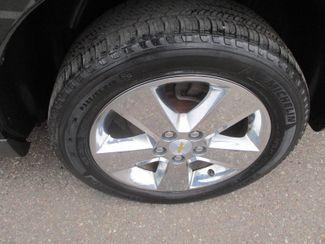 2014 Chevrolet Equinox LT Farmington, Minnesota 7