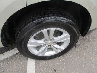 2014 Chevrolet Equinox LS Farmington, Minnesota 5