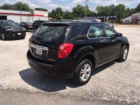 2014 Chevrolet Equinox LS | Gilmer, TX | H.M. Dodd Motor Co., Inc. in Gilmer, TX