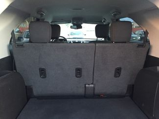 2014 Chevrolet Equinox LS AUTOWORLD (702) 452-8488 Las Vegas, Nevada 6