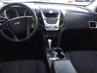 2014 Chevrolet Equinox LS AUTOWORLD (702) 452-8488 Las Vegas, Nevada 7
