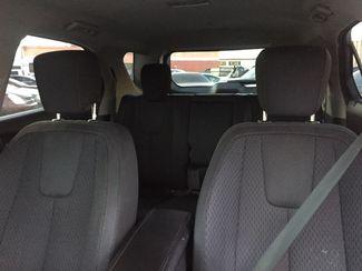 2014 Chevrolet Equinox LS AUTOWORLD (702) 452-8488 Las Vegas, Nevada 8