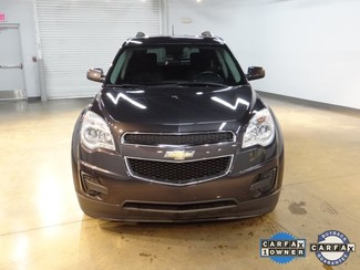 2014 Chevrolet Equinox LT Little Rock, Arkansas 1