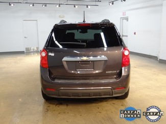 2014 Chevrolet Equinox LT Little Rock, Arkansas 5