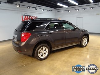 2014 Chevrolet Equinox LT Little Rock, Arkansas 6