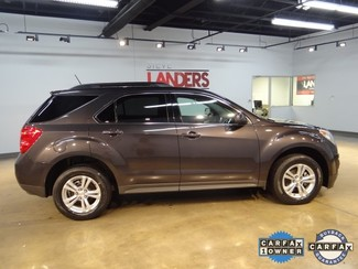 2014 Chevrolet Equinox LT Little Rock, Arkansas 7