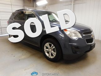2014 Chevrolet Equinox LT in  Tennessee