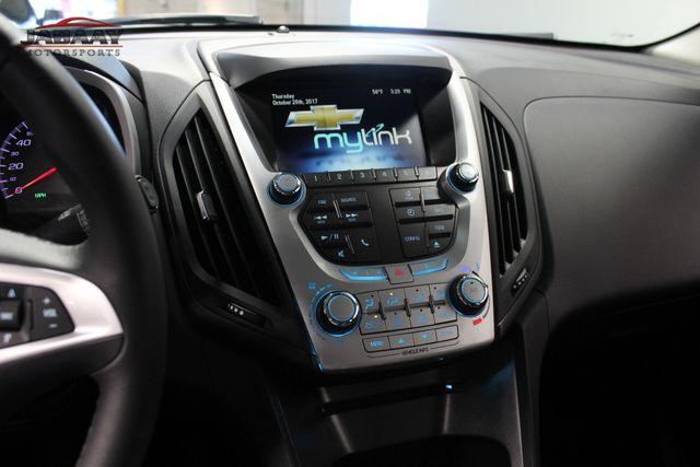 2014 Chevrolet Equinox LT Merrillville, Indiana 19