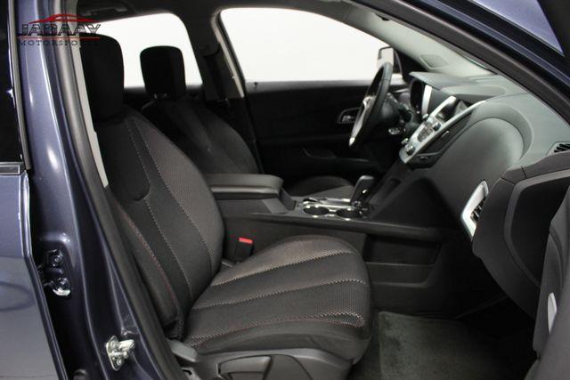 2014 Chevrolet Equinox LT Merrillville, Indiana 15