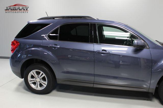 2014 Chevrolet Equinox LT Merrillville, Indiana 37