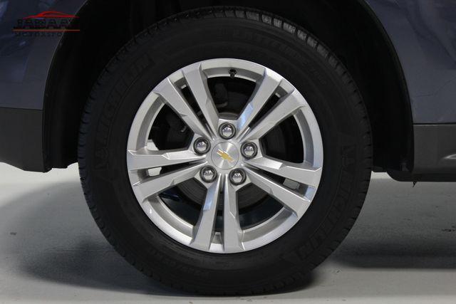 2014 Chevrolet Equinox LT Merrillville, Indiana 45