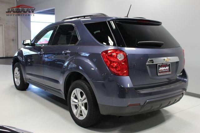 2014 Chevrolet Equinox LT Merrillville, Indiana 2