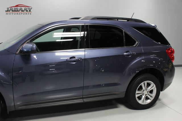 2014 Chevrolet Equinox LT Merrillville, Indiana 32
