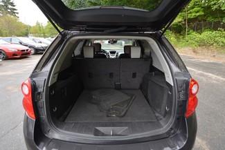 2014 Chevrolet Equinox LT Naugatuck, Connecticut 10