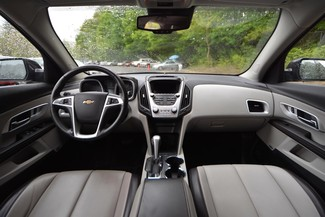 2014 Chevrolet Equinox LT Naugatuck, Connecticut 14