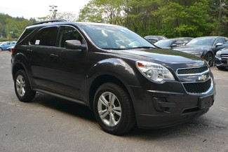 2014 Chevrolet Equinox LT Naugatuck, Connecticut 0
