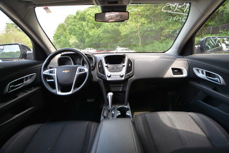 2014 Chevrolet Equinox LT Naugatuck, Connecticut 10