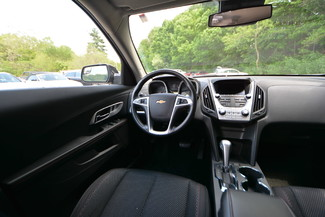 2014 Chevrolet Equinox LT Naugatuck, Connecticut 9