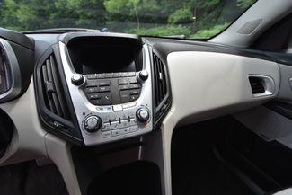 2014 Chevrolet Equinox LT Naugatuck, Connecticut 22
