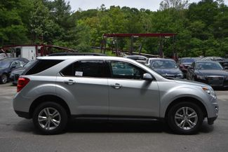 2014 Chevrolet Equinox LT Naugatuck, Connecticut 5