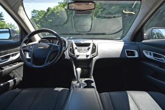 2014 Chevrolet Equinox LS Naugatuck, Connecticut 12