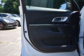 2014 Chevrolet Equinox LS Naugatuck, Connecticut 13