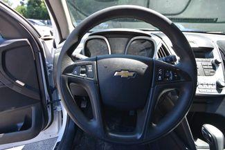 2014 Chevrolet Equinox LS Naugatuck, Connecticut 14