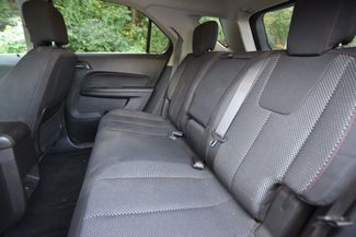 2014 Chevrolet Equinox LT Naugatuck, Connecticut 13