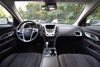 2014 Chevrolet Equinox LT Naugatuck, Connecticut 15