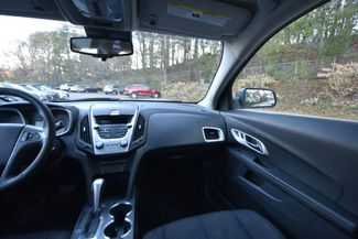 2014 Chevrolet Equinox LS Naugatuck, Connecticut 11