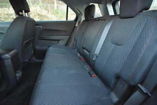 2014 Chevrolet Equinox LS Naugatuck, Connecticut 8