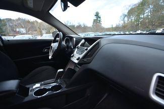 2014 Chevrolet Equinox LT Naugatuck, Connecticut 9