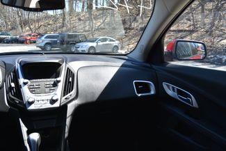 2014 Chevrolet Equinox LT Naugatuck, Connecticut 16