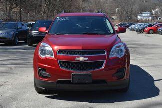 2014 Chevrolet Equinox LT Naugatuck, Connecticut 7