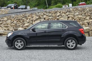 2014 Chevrolet Equinox LS Naugatuck, Connecticut 1