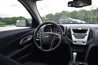 2014 Chevrolet Equinox LS Naugatuck, Connecticut 16