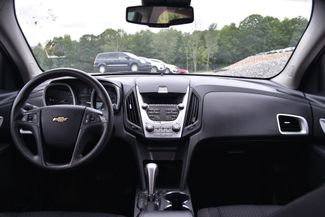 2014 Chevrolet Equinox LS Naugatuck, Connecticut 17